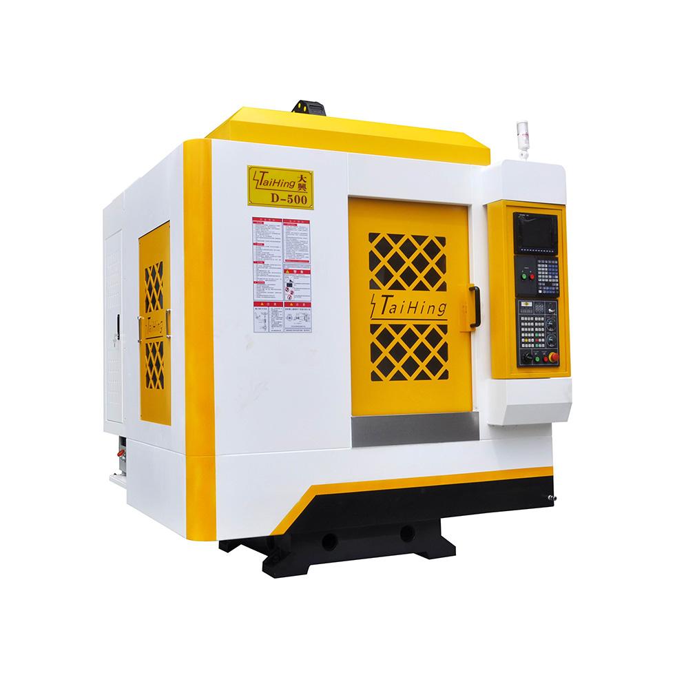 亚博D-600高速钻